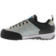 Five Ten Guide Tennie Schoenen Dames grijs/zwart